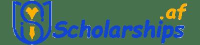 Scholarships.af